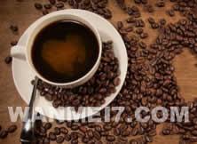 咖啡对睡眠无效